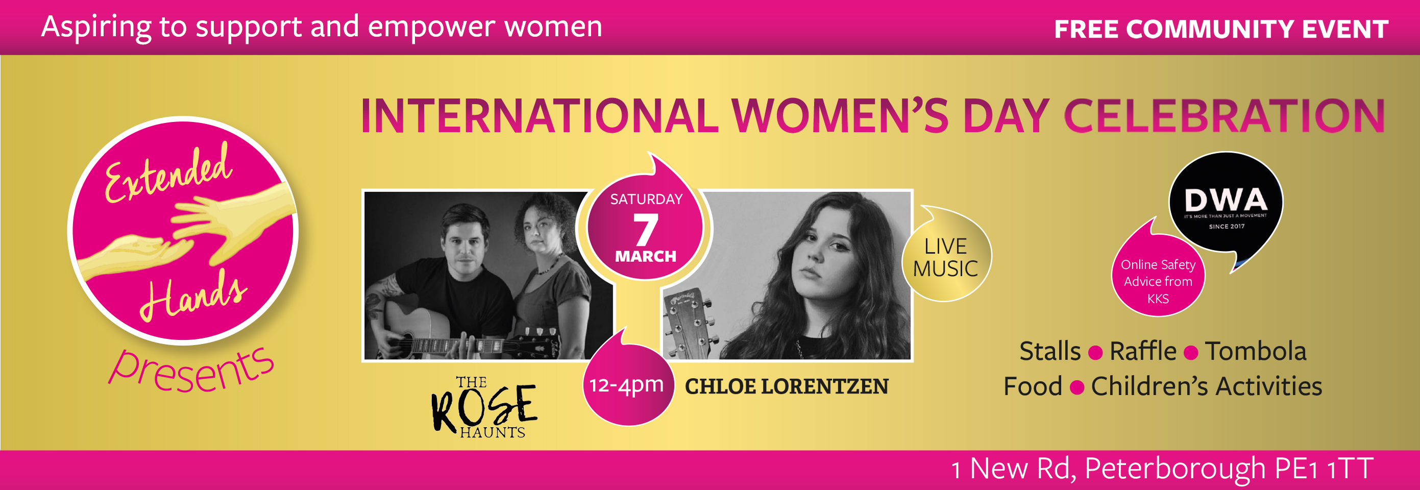 EH_Website_Banner_IWD1